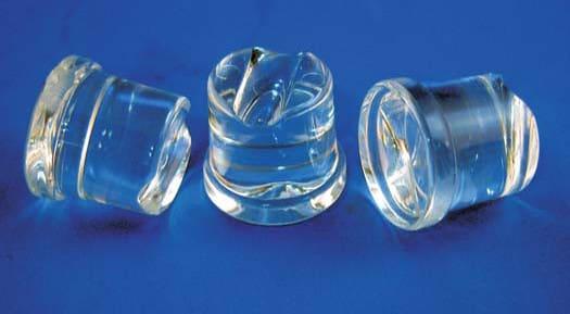Cylinderformad isbit 2 (1)